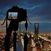 riyadh (Mohammed Almuzaini © محمد المزيني) Tags: camera canon amazing nikon image mohammed saudi 5d ksa محمد twitter ryiadh المزيني almuzaini instagram انستقرام im4i