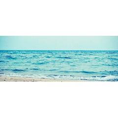(Instagram x3abr twitter x3abrr) Tags: camera by lens photography or sony 300 alpha 55 صور a57 تصوير السعودية بحر او عدسة كاميرا كرنيش بواسطة سوني الشرقية الفا flickrandroidapp:filter=none