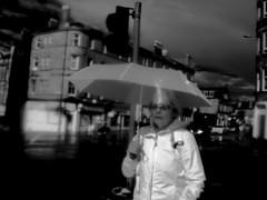 Edinburgh (Sibokk) Tags: street camera uk urban blackandwhite bw white black digital ir photography mono scotland edinburgh streetphotography casio infrared exilim edinburghscotland exz1080