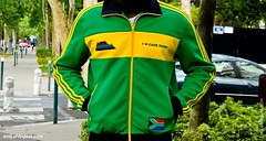 The Miraculous Adidas Originals Cape Town South Africa TT by EnLawded.com (The Lawd for EnLawded) Tags: world africa dutch fashion sport vintage southafrica fan blog harbour south style gear capetown retro collection originals celebration cap greatest adidas item swag rare exclusive tablebay tablemountain collector mandela miraculous garment kaapstad goodhope afrikaan lecap ikapa pretroria uploaded:by=flickrmobile flickriosapp:filter=nofilter enlawded