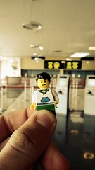 Le lego confisqu de Enzo va au cinema (samuel.badina) Tags: history childhood children fun nokia woods child lego brest phoneshot lumia nokialumia920 lumia920 phonesshot