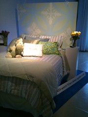 Sealy Brand Bedding Event at Shop Studios - ShopStudios.com (jacques_rosas) Tags: show new york city nyc party art promotion shop studio bed manhattan location midtown event studios rosas jacques styling promotions bedding stylists venues stylist sealy
