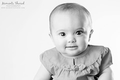 IMG_9319BWFB (Moments Shared) Tags: portraits children studiolighting bwportraits canon7d minnesotachildphotography