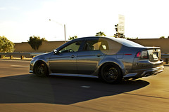 IMG_9763 (Leang Sang) Tags: arizona car shot shots tl low fresh grocery acura meet rolling stance getters aztl