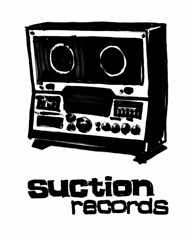 suction_ink-darker (burnlab) Tags: toronto logo variation solvent lowfish suctionrecords