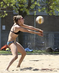 IMG_4759-001 (Danny VB) Tags: park summer canada beach sports sport ball sand shot quebec boulogne action plateau montreal ballon sable competition playa player beachvolleyball tournament wilson volleyball athletes players milton vole athlete circuit plage parc volley 514 bois volleybal ete boisdeboulogne excellence volei mikasa voley pallavolo joueur voleyball sportif voleibol sportive celtique joueuse bdb tournois voleiboll volleybol volleyboll voleybol lentopallo siatkowka vollei cqe voleyboll palavolo montreal514 cqj volleibol volleiboll plageceltique