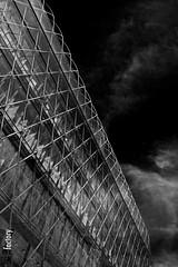 Arena Plaza (View Factory) Tags: architecture facade nikon hungary budapest shoppingmall arenaplaza d700 davidnaylor