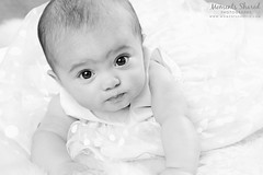 IMG_9400BWFB (Moments Shared) Tags: portraits children studiolighting bwportraits canon7d minnesotachildphotography