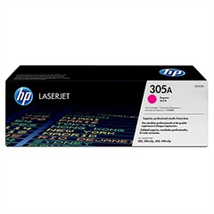 HP 305A Magenta LaserJet Toner Cartridge (CE413A) (ITholix) Tags: price hp magenta cartridge laserjet toner 305a specificationsandreviewsdeliveryanywhereinegyptit orderonlinereadoverview ce413a