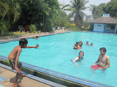 2013-03-29-00-16-12_8098AA04-F96B-4A98-9A79-14B273100B17 (offthebeatenboulevard) Tags: thailand orphanage volunteering maesot burmeseborder