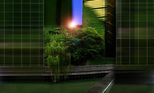 "Ámbitos Verdes • <a style=""font-size:0.8em;"" href=""http://www.flickr.com/photos/30735181@N00/8744026355/"" target=""_blank"">View on Flickr</a>"