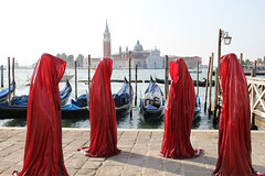 public show art biennial in Venice Italy by Manfred Kielnhofer contemporary art design architecture sculpture theatre (Art Beyond Limits) Tags: lighting light sculpture art public modern painting design gallery contemporary arts culture virtual installation visual ars biennale biennial lichtkunst artandarchitecture artcollectors callforentries artandconstruction