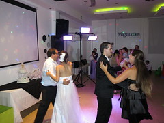 IMG30868.JPG (Facundo Batista) Tags: fiesta iglesia javier casamiento vanina