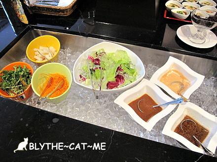 寶島53早餐 (8)