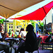 Mount Vernon Triangle | Busboys & Poets