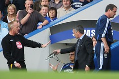 Jose-Mourinho-1901043