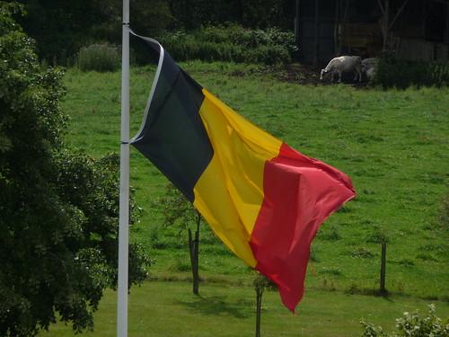 Bastogne 2009-89