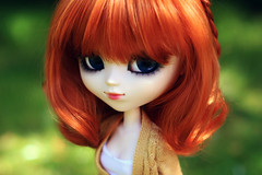 There's No Place Like Home (Pistachio...) Tags: france french photography ginger doll dolls redhead pullip redhair pullips celine helter skelter obitsu rewigged ririko rechipped pullipririko helterskelterririko pulliphelterskelterririko