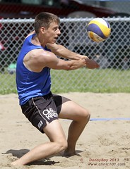 IMG_7703-001 (Danny VB) Tags: park summer canada beach sports sport ball sand shot quebec action plateau montreal ballon charlemagne sable competition playa player beachvolleyball tournament volleyball athletes players milton vole athlete plage parc volley 514 bois volleybal ete volei mikasa pallavolo joueur voleyball sportif voleibol sportive oley joueuse bdb tournois voleiboll volleybol volleyboll voleybol lentopallo siatkowka vollei cqe volleyballdeplage canon7d voleyboll palavolo dannyvb montreal514 cqj volleibol volleiboll