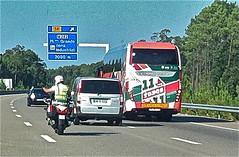 Selecção de Portugal (moacirdsp) Tags: portugal de leiria selecção 2012 a8