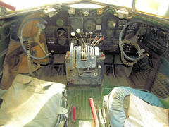 "C-47A Dakota (28) • <a style=""font-size:0.8em;"" href=""http://www.flickr.com/photos/81723459@N04/9285008576/"" target=""_blank"">View on Flickr</a>"