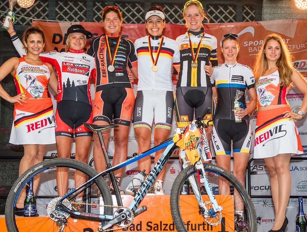 ceremony_Klein_Brandau_Spitz_Schmidt_Gradl_bike
