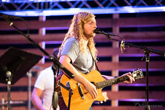 7O9A0617 (Bethel Staff) Tags: worship sean conference inspire btv feucht
