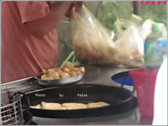 八德李伯伯臭豆腐 (18).jpg