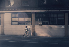 (Taylor Shorten) Tags: street vancouver 43 omd tshorten taylorshorten
