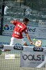 """ivan risueño lopez pre-previa world padel tour malaga vals sport consul julio 2013 • <a style=""""font-size:0.8em;"""" href=""""http://www.flickr.com/photos/68728055@N04/9395013729/"""" target=""""_blank"""">View on Flickr</a>"""