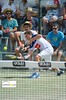 """Maxi Grabiel 3 16a world padel tour malaga vals sport consul julio 2013 • <a style=""""font-size:0.8em;"""" href=""""http://www.flickr.com/photos/68728055@N04/9412537930/"""" target=""""_blank"""">View on Flickr</a>"""