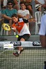 """Jaime Bergareche 2 16a world padel tour malaga vals sport consul julio 2013 • <a style=""""font-size:0.8em;"""" href=""""http://www.flickr.com/photos/68728055@N04/9412547982/"""" target=""""_blank"""">View on Flickr</a>"""