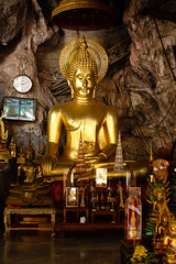 IMG_0021 (Masbe81) Tags: leena aimo thaimaa