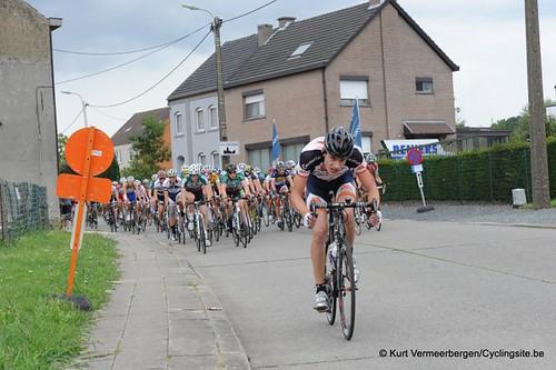 Roosdaal-Strijtem (128)