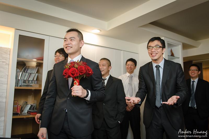 婚攝Anker-20130629-西華飯店019