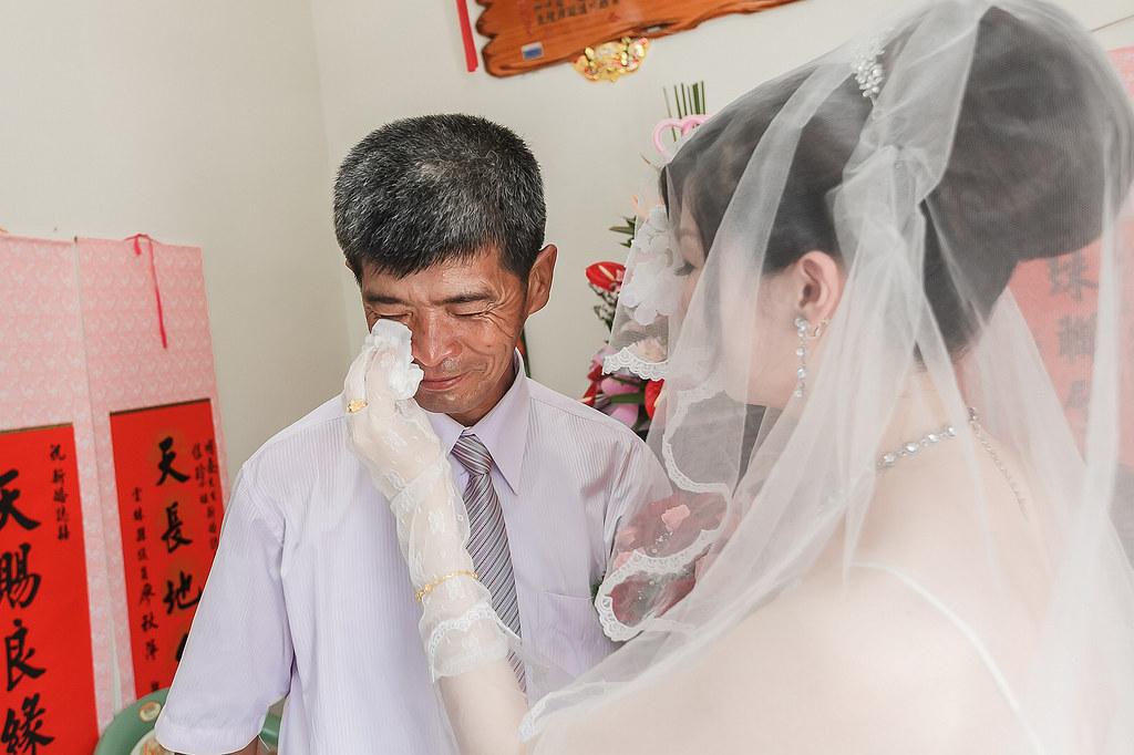 20130804 明泰 佳玲 婚禮紀錄0369