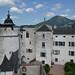 Festung Hohensalzburg_8