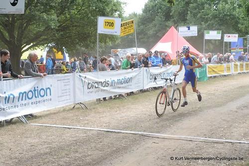 Nieuwelingen & juniors Kessel (698)