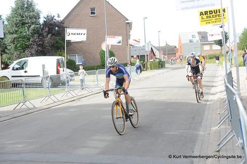 Steenhuffel ezc-u23 (26)