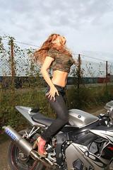 shwe_sin_05(2) (myanmarlovepage) Tags: sexy sex model sexylegs sexymodel myanmarmodel wwwmyanmarlovepagecom