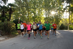 IMG_6604 (Atrapa tu foto) Tags: zaragoza atletismo maratn liebres atrapatufoto maratnzaragoza2013