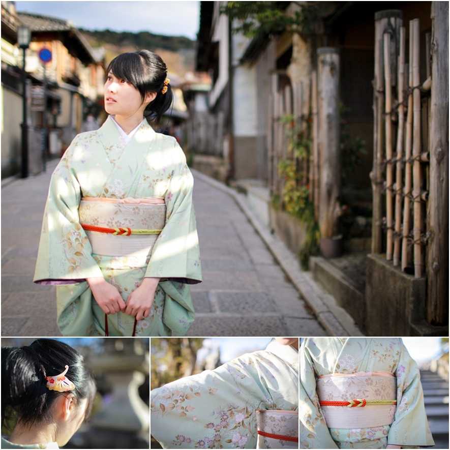 Kyoto-kimono-experience