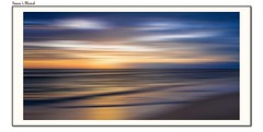 dawn's-blend (hodad66) Tags: sunrise contaxnvariosonnar2485 sonya7r