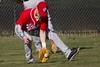 Feb8a-3 (John-HLSR) Tags: baseball springtraining feb8 coyotes stkatherines
