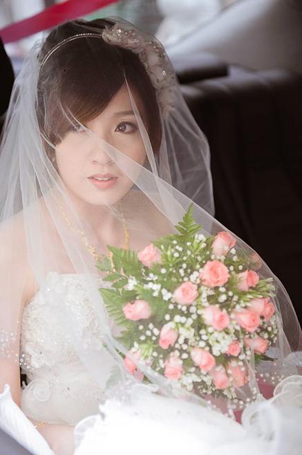婚禮記錄MSC_0003