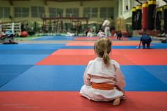On the mat (Daniel Kulinski) Tags: sport kids club fun photography iso3200 kid fight europe image daniel daughter creative picture samsung poland karate 1977 fitness 3200 natasha sporty photograhy 30mm nx healty pruszkw mazowieckie pruszkow nx1 natasza kulinski samsungnx samsungimaging imageloger nx30mm samsungnx30mmf2 danielkulinski samsungnx1 cameranx1