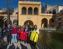 zurich Maraton Sevilla 01