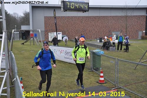 SallandTrail_14_03_2015_0548