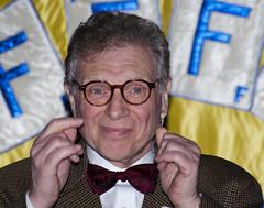 Mike Maione (Saomik) Tags: 2014 april batavia newyork usa magic ffff fechters magician