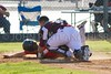 Feb8a-51 (John-HLSR) Tags: baseball springtraining feb8 coyotes stkatherines